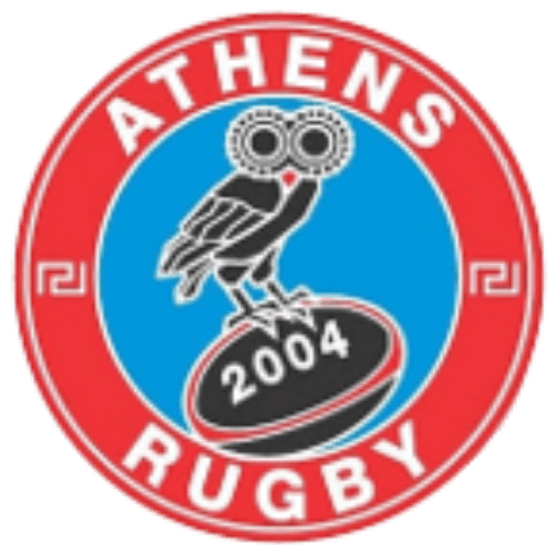 Athens Rugby